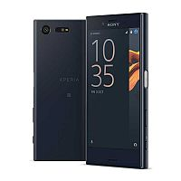 Sony Xperia X compact от Moven