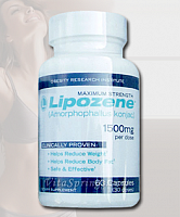 lipozene-original usa