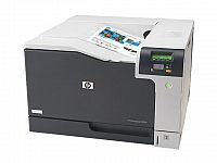 HP CLJ Enterprise CP 4525 Цена: 390.00 лв