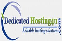 Offshore dedicated server - DedicatedHosting4u