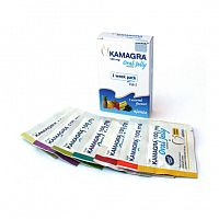 kamagra oral jelly-гел