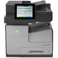 HP OfficeJet Enterprise Color MFP X585dn /980/ Цена: 600.00 лв