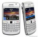 Buy Unlocked BlackBerry Torch,Black Berry Bold2,Apple iphone 4
