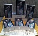 Apple® iPhone 4G с 32GB памет